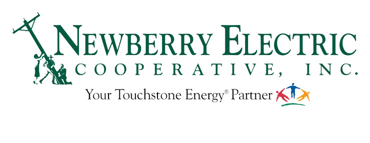 Newberry Electric Cooperative Surge Store